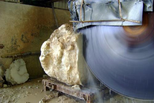 alabastro05-500x99999 - Alabaster -