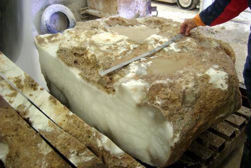 alabastro06-1-500x99999 - Alabaster -