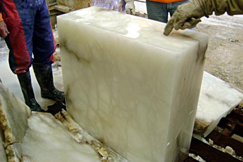 alabastro07-500x99999 - Alabaster -