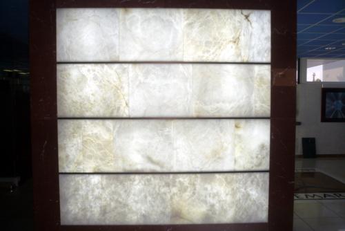 alabastro08-500x99999 - Alabaster -