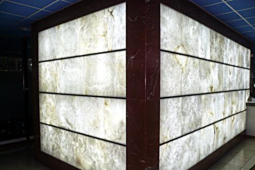 alabastro10-500x99999 - Alabaster -