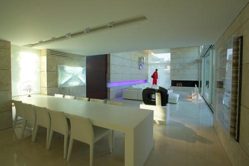 proyecto19-500x99999 - Proyectos -