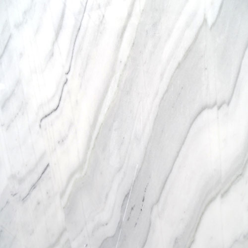 Aitana-White-M - Blanco Carrara -