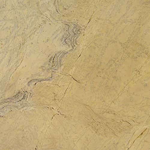 Amarillo-Triana-M - Denver Grey Polished -
