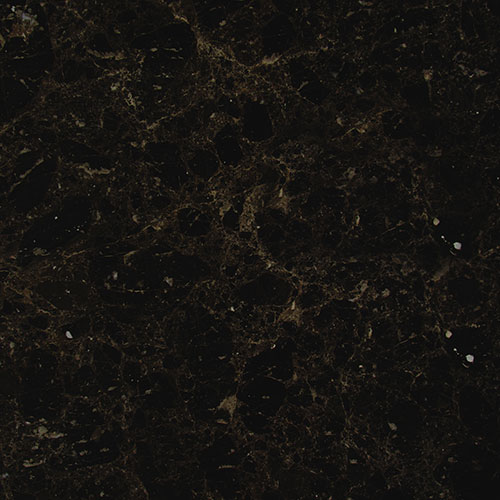 Dark-Emperador-Select-M - Blanco Carrara -