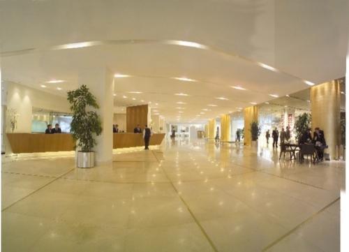 Fotos-proyectos-5-500x99999 - Proyectos -