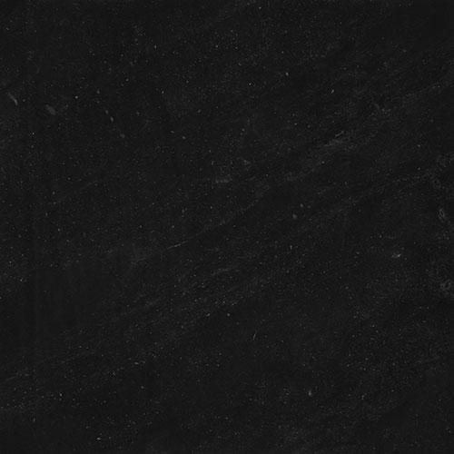 Infinity-Black-Cepillado-M - Infinity Black -