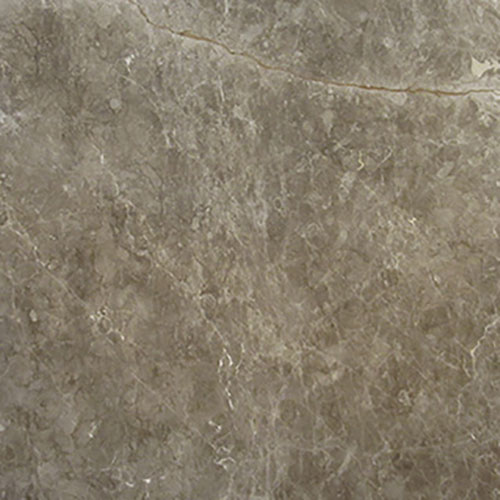 Light-Emperador-M - Denver Grey Polished -