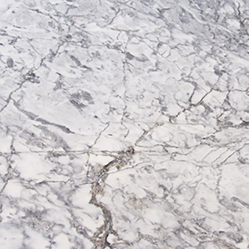 Ruby-Grey-M - Blanco Carrara -