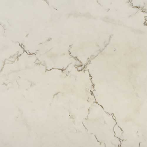 Teide-white-M - Blanco Carrara -