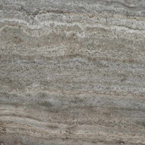 Travertino-Silver-M - Silver Travertine -