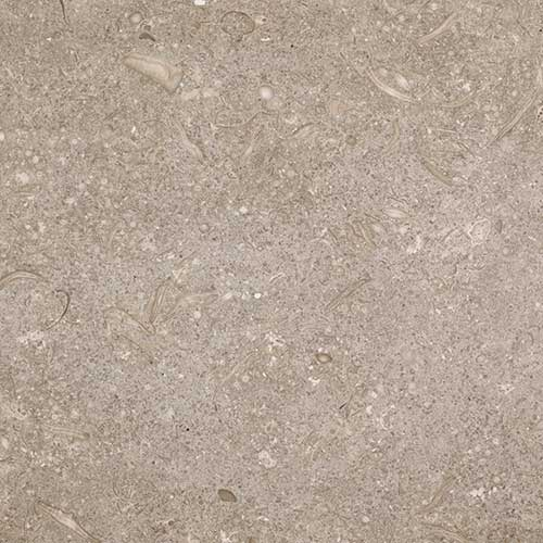 Verde-Caceres-M - Denver Grey Polished -