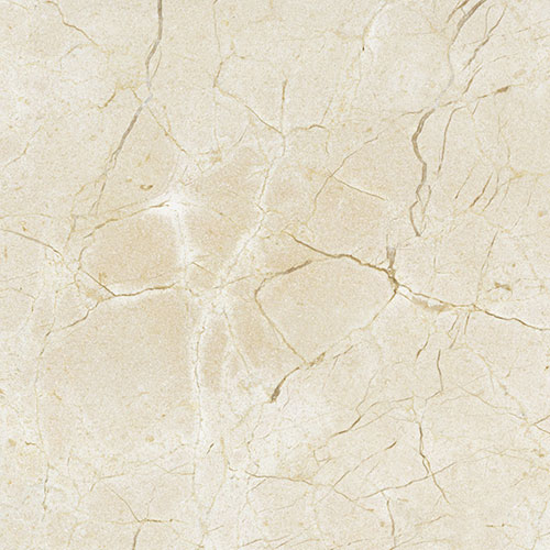 crema-Marfil-Classico-M - Denver Grey Polished -