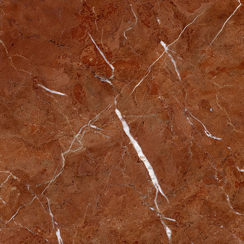 rojo-Alicante-M - Denver Grey Polished -