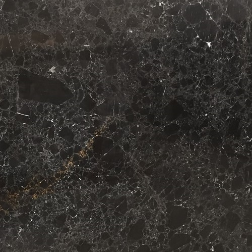 spider-Black-94670-RED - Blanco Carrara -