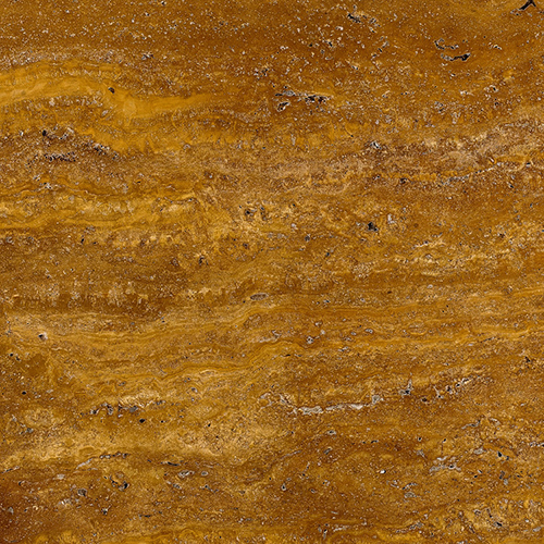 travertino-Amarillo-M - Titanium Gold Travertine -