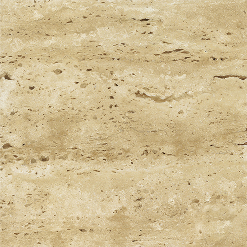 travertino-Classico-M - Silver Travertine -