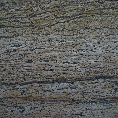 travertino-Rama-M - Silver Travertine -