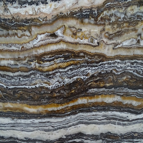Snake Travertine