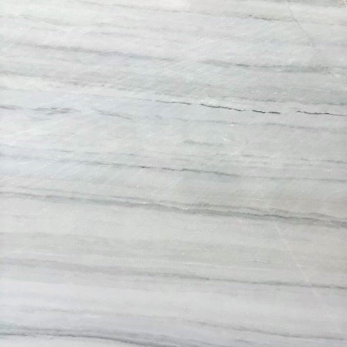 Blanco-Moonlight-RED - Blanco Carrara -