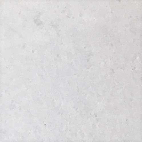 Blanco-Vietnam-RED - Blanco Carrara -