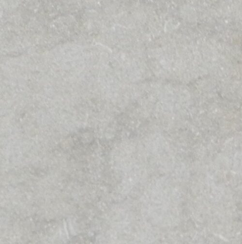 GREEN-CACERES-FLAMEADO-2-RED-e1582288564583 - Blanco Carrara -