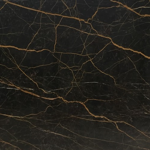 New-Sant-Laurent-95083-RED - Blanco Carrara -