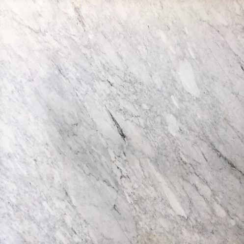 blanco-carrara-RED - Crema Marfil Luxury -